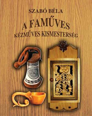 famuves_nagy